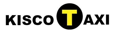 Taxi Mount Kisco NY